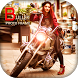Bullet Bike Photo Editor by Today Soft