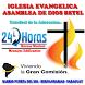 Radio AD Betel Paraguay
