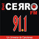 Del Cerro FM Yacanto 91.1