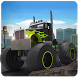 Monster Truck Ultimate Ground by BrightestGames