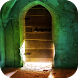 Escape Game - Ancient Building by Odd1 Apps