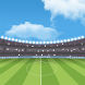 Ing Soccer Live Score Sports by ING SOCCER