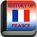 History of France by Lawson Guti