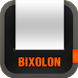 BXL Android Utility by BIXOLON1