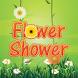 Flower Shower!!! by Black Bird Games