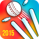 ICC World Cup 2015 Live by CIT by Creative IT Limited