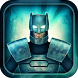 Bat Superhero Fly Simulator by Frontiers