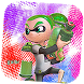 Guide Splatoon 2 by HLIM PRO