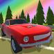 Car Highway: Zombie Smasher by Herrero Games