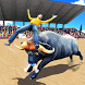 Angry Bull Simulator Attack 2017 by iGames Entertainment