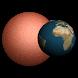 Solar Coordinates by LuiTrO