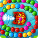 Amazing Marble Shooter by Marble Games 2
