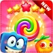 CANDY FRUIT LEGEND by KUN ANTA GAME