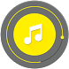 Sensor Music Player Music by Movie4K Studio