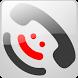 تماس جعلی by Hesam Rastgari