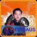 Lagu Firdaus DA4 Terbaik by almersaufa developers