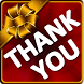 Thank You Greeting Card Images by SendGroupSMS.com Bulk SMS Software