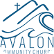 Avalon Community Church