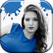 Color Effects Photo Art Maker by Thalia Photo Corner