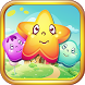 Jelly Clash Mania by Genysis Studio