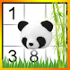 Sudoku Solver Game 9x9 16x16 by SO SOFTWARE