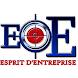 Esprit d'Entreprise by njakar