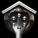 Smart Launcher theme Cobra by Maystarwerk Clocks & Themes Vol.2