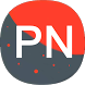 PN Mohanty by PocketApp.in