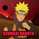 Cheat Naruto Shippuden