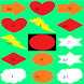 Pairs-Memory Game-Original by PERLIN KADAR INTERNATIONAL