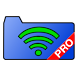 WiFi File Browser Pro by Bytes Lounge