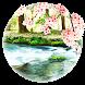 【Ogawa and Sakura】 by TheCoolJapan