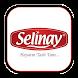 Selinay.com.tr