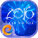 Firework 2016 eTheme Launcher by Egame Studio