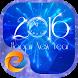 Firework 2016 eTheme Launcher
