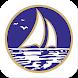 Ajman Municipality-MPDA by Ajman Municipality & Planning Department