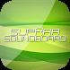 supRaa - Soundboard by Tobias Thiele