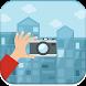 Camera FX : Selfie Editor by AppBeauty