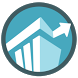 Simulador de Financiamento by Devendum Inc.