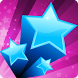 Horoscope HD Free by smallte.ch