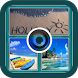 Photo Collage Image Editor by B_lank AppMedia