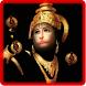 Hanuman Chalisha Videos by Spiritual