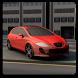 Simulator Leon City by Amazing Games Shop