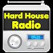 Hard House Radio by RadioPlus