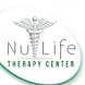 Nu Life Therapy by Jeffery Williams