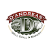 D'Andreas Deli, Grill & Bakery by Appsolutely Insane