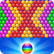 Bubble Shooter Legend by mobistar