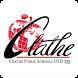 Olathe Public Schools by Blackboard Inc.