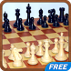 Chess Free by Fun Games free
