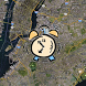 WakeMeApp GPS Alarm by Dani Schreiber